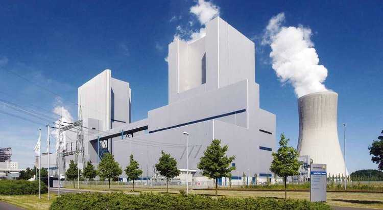 Moderne-Absaugsysteme-in-Vattenfall-Braunkohlenkraftwerk_zoom_image (1)